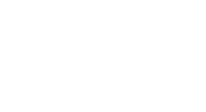 GIA Alumni Association